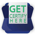 GetCertifyHere