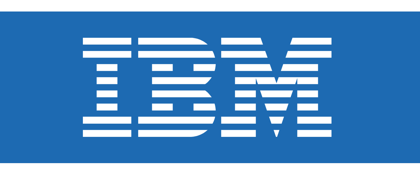 IBM Certifications